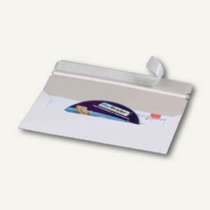 Artikelbild: CD-Mailer 218x122mm