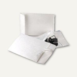 Artikelbild: Luftpolstertaschen DIN B4/B5