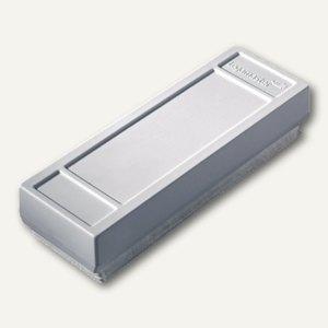 Legamaster Whiteboardlöscher, für Trockenreinigung, weiß, 7-1201 00