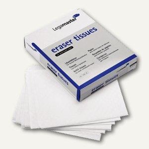 Löschpapier für magnethaftenden Löscher