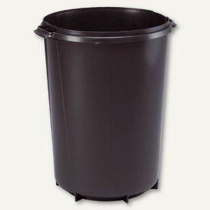 Abfallbehälter DURABIN Round