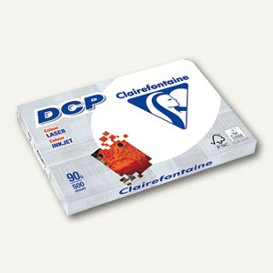 Kopierpapier Digital Color Printing