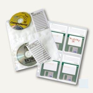 Artikelbild: CD-Hülle DIN A4