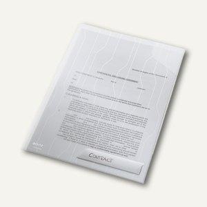Artikelbild: Sicht-/Prospekthülle CombiFile Hardback