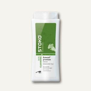 STOKO Hautreiniger Estesol® premium, 25x250ml-Flaschen, 6.25 Liter, 83912D25