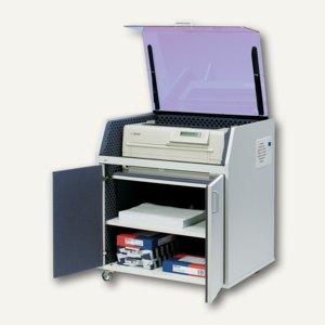 Druckerschrank 110 für Nadeldrucker
