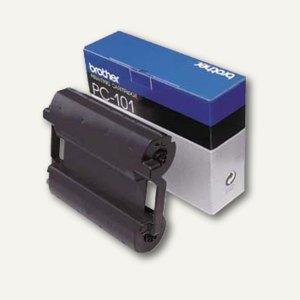 Artikelbild: Thermotransferrolle für Fax 910/920/930