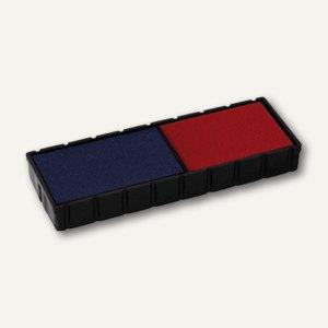 Artikelbild: Ersatzstempelkissen für InfoDater S120WD