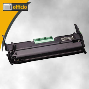 Konica Minolta Trommel Laserdrucker Pagepro 8/8L, 4174-303