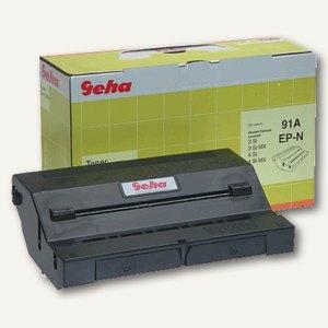 Artikelbild: Toner für HP LaserJet 3SI / 4SI