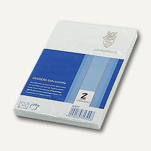 Artikelbild: Briefumschläge Bankpost DIN C6