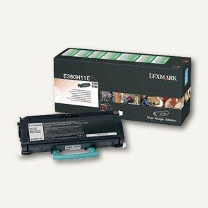 Rückgabe-Tonerkassette für E360/ E460