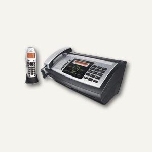 Artikelbild: Fax magic 5 eco voice DECT