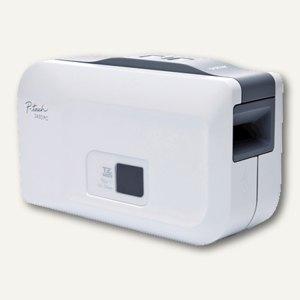 Beschriftungsgerät P-touch 2430PC