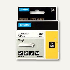 Rhino Etikettenband