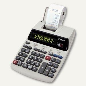 Artikelbild: Recycling Tischrechner MP120-MG