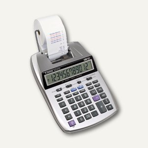 Artikelbild: Tischrechner P23-DTSC