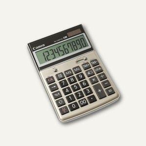 Tischrechner HS1200-TCG, 12-stellig, Steuerberechnung, umweltfreundlich, 2500B00