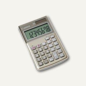 Artikelbild: Taschenrechner LS-8TCG