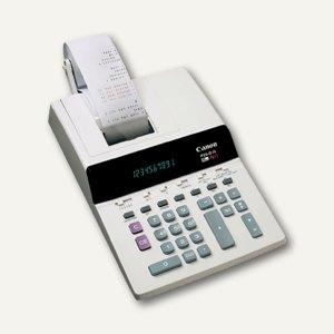 Artikelbild: Tischrechner P29-DIV