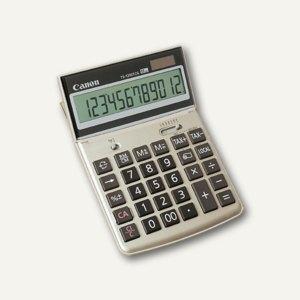Tischrechner TS-1200TCG