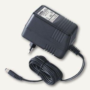 Brother Netzteil für P-Touch 1010, 1280DT, 2100VP, AD24ESEU