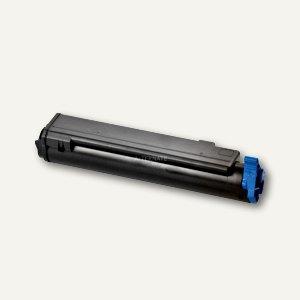 OKI Lasertoner für OKI B410, schwarz, 43979102
