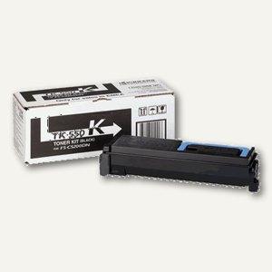 Toner für Laserdrucker FSC5200DN
