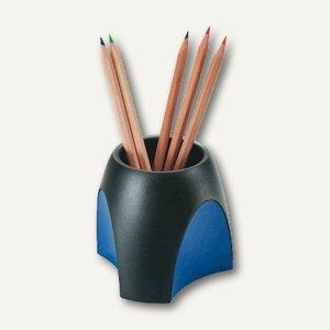Stifteköcher DELTA - 95 x 88 x 95 mm