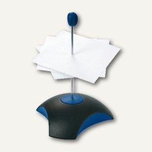 Zettelspießer DELTA - 116x103x158 mm