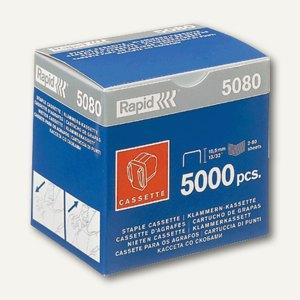 Heftkassette für Elektrohefter 5080 RP93700
