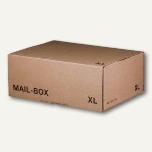 Artikelbild: Versandkartons Größe XL