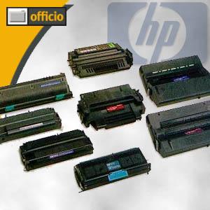 Artikelbild: Hewlett-Packard Toner und Zubehör Laserdrucker