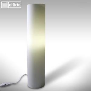 esstischlampe milchglas