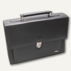 Artikelbild: Businesstasche mit Organizervorfach