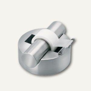 AKTO - Tischabroller für Klebefilm