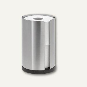 Artikelbild: Nexio - WC-Rollenhalter aus Edelstahl