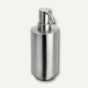 Artikelbild: PRIMO - Seifenspender aus Edelstahl
