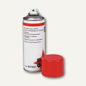 Artikelbild: Schaumreiniger für Kunststoffoberflächen
