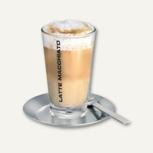 CONO - Latte Macchiato Set