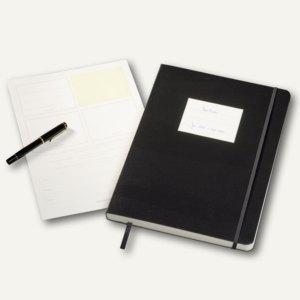 Agenda Geschäftsbuch Master Classic