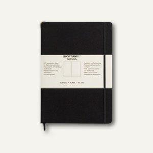 Agenda Notizbuch Pocket