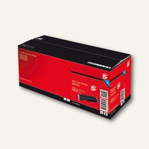 officio Toner für HP 2100/2200, kompatibel zu HP C4096A, ca. 5.000 Seiten,909795