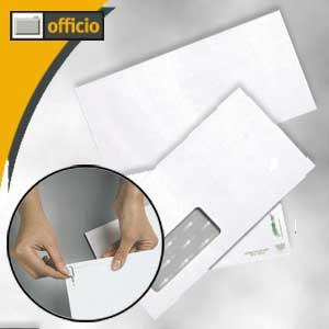 Artikelbild: Briefumschlag DIN lang