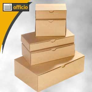 Artikelbild: Klappdeckelboxen m. Einsteckdeckel
