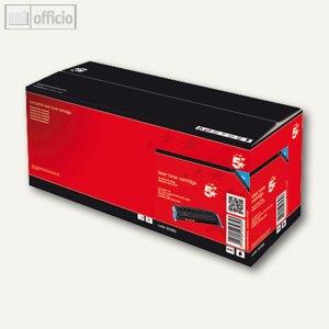 officio Lasertoner für HP LJ 4100, ca. 10.000 Seiten, schwarz