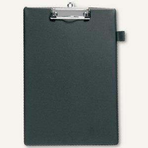 Kunststoff-Schreibplatte DIN A4