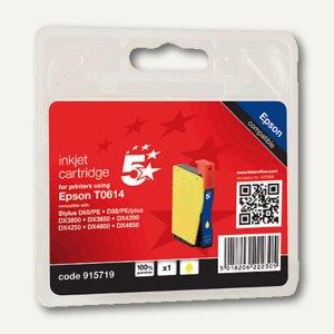 Tintenpatrone für Epson T061440