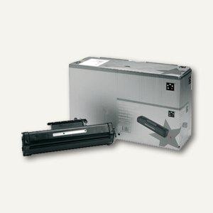 officio Lasertoner für HP C7115X, ca. 3.500 Seiten, schwarz, 924391