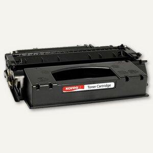 Toner für HP Q7553X
